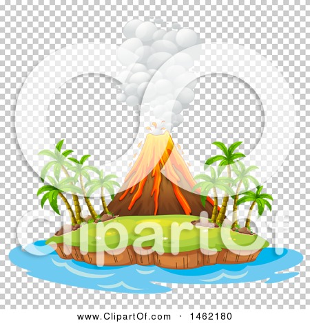 Transparent clip art background preview #COLLC1462180