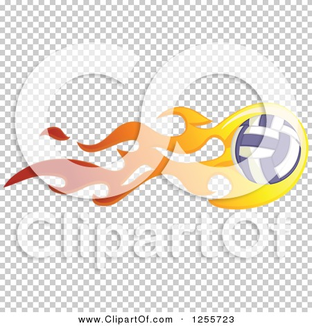 Transparent clip art background preview #COLLC1255723