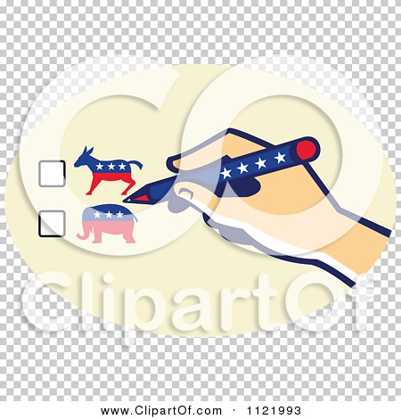 Transparent clip art background preview #COLLC1121993