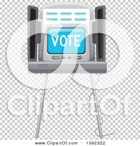 Transparent clip art background preview #COLLC1392322