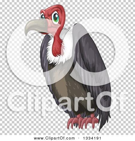 Transparent clip art background preview #COLLC1334191