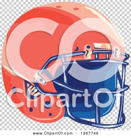 Transparent clip art background preview #COLLC1367746