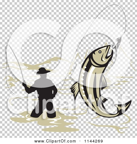 Transparent clip art background preview #COLLC1144269