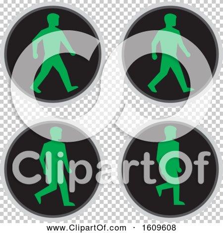 Transparent clip art background preview #COLLC1609608