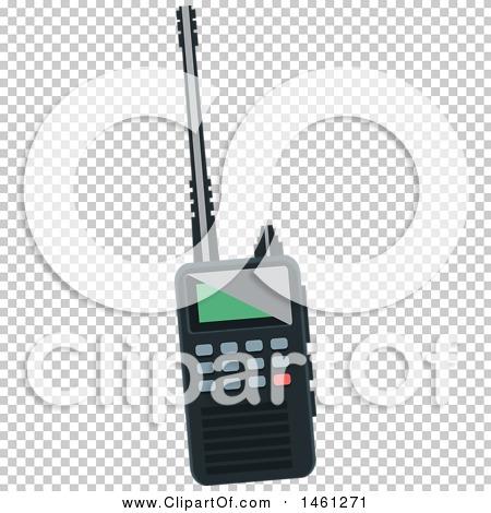 Transparent clip art background preview #COLLC1461271