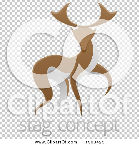 Transparent clip art background preview #COLLC1303425