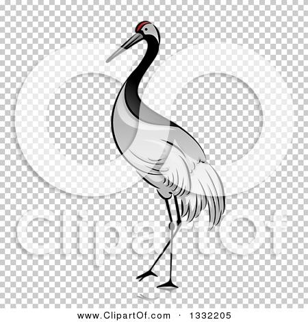 Transparent clip art background preview #COLLC1332205