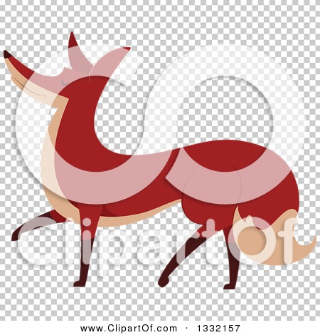 Transparent clip art background preview #COLLC1332157