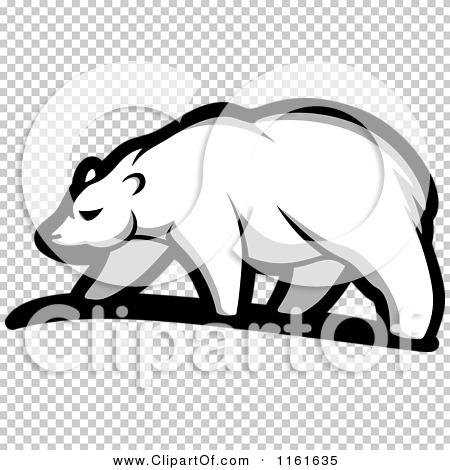 Transparent clip art background preview #COLLC1161635