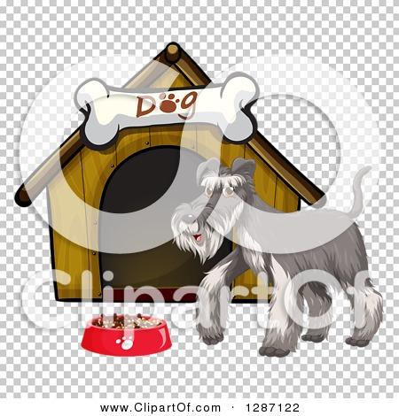 Transparent clip art background preview #COLLC1287122