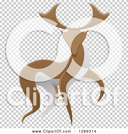 Transparent clip art background preview #COLLC1289314