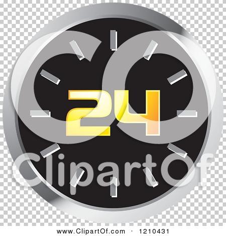 Transparent clip art background preview #COLLC1210431