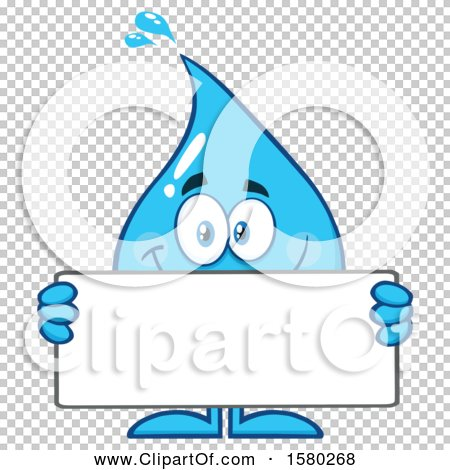Transparent clip art background preview #COLLC1580268