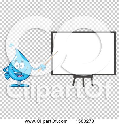 Transparent clip art background preview #COLLC1580270