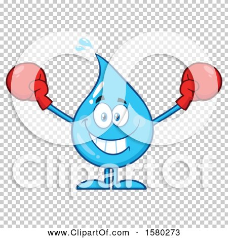 Transparent clip art background preview #COLLC1580273