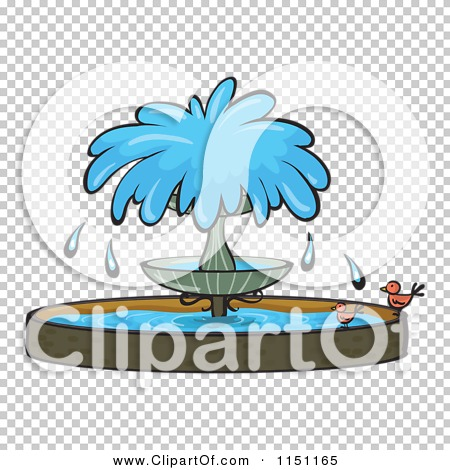Transparent clip art background preview #COLLC1151165