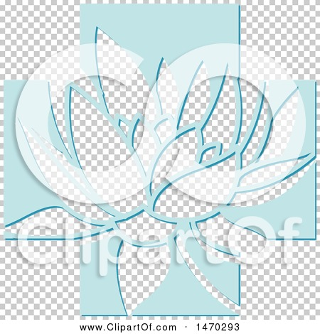 Transparent clip art background preview #COLLC1470293