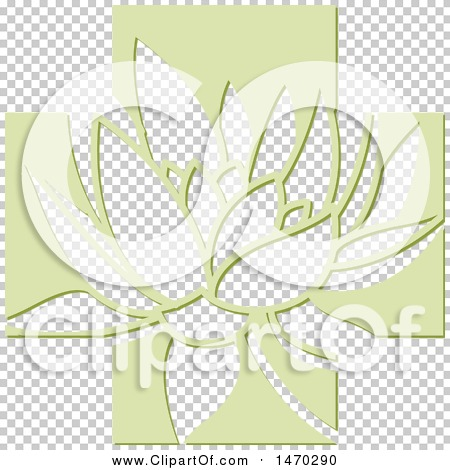 Transparent clip art background preview #COLLC1470290