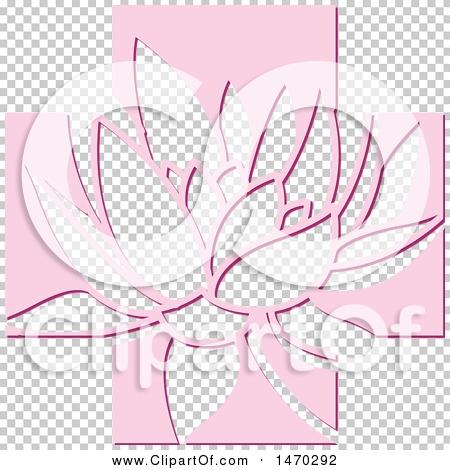 Transparent clip art background preview #COLLC1470292