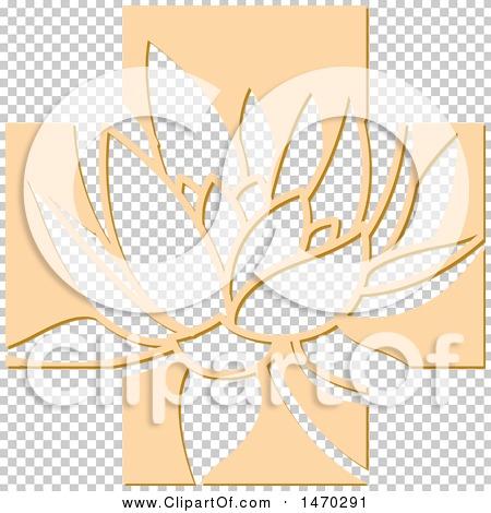 Transparent clip art background preview #COLLC1470291