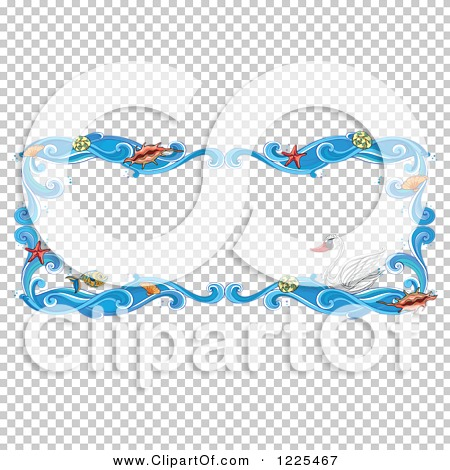 Transparent clip art background preview #COLLC1225467