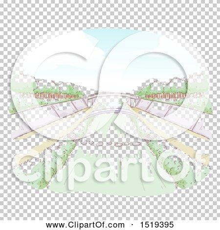 Transparent clip art background preview #COLLC1519395