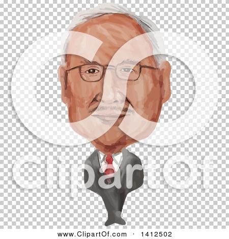 Transparent clip art background preview #COLLC1412502