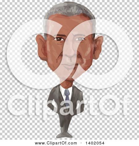 Transparent clip art background preview #COLLC1402054