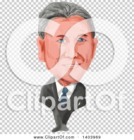 Transparent clip art background preview #COLLC1403969