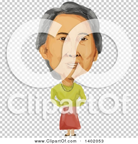 Transparent clip art background preview #COLLC1402053