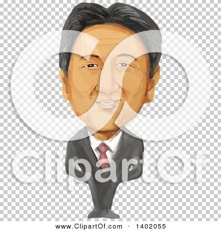 Transparent clip art background preview #COLLC1402055