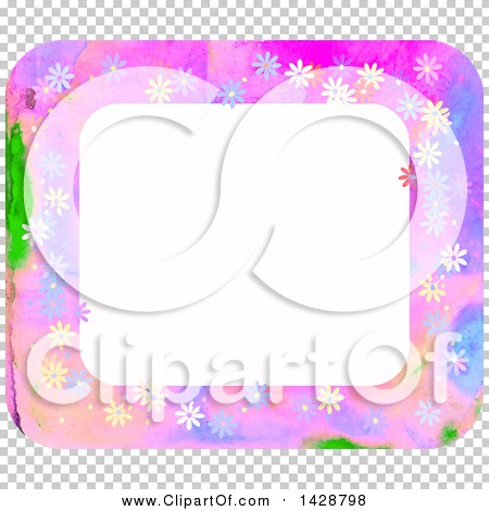Transparent clip art background preview #COLLC1428798