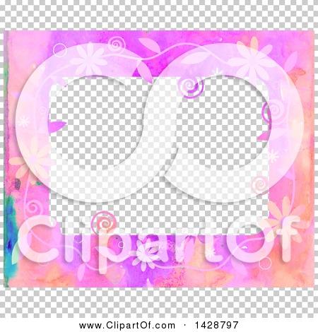 Transparent clip art background preview #COLLC1428797