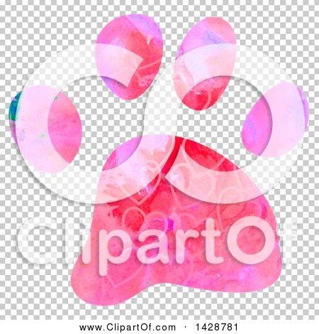 Transparent clip art background preview #COLLC1428781