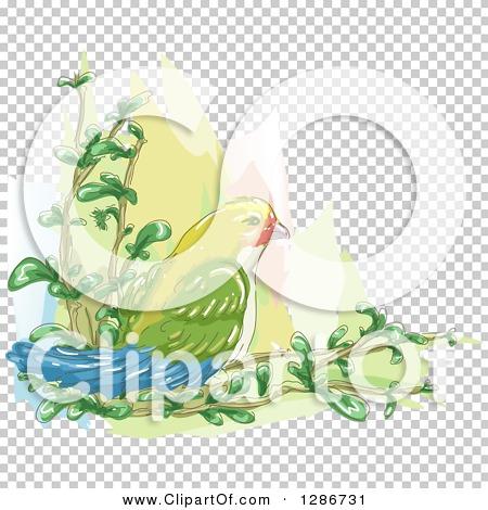 Transparent clip art background preview #COLLC1286731