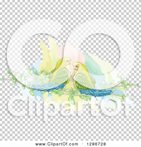 Transparent clip art background preview #COLLC1286728