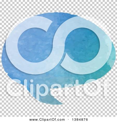 Transparent clip art background preview #COLLC1384876