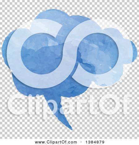 Transparent clip art background preview #COLLC1384879