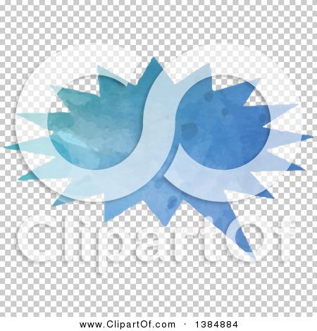 Transparent clip art background preview #COLLC1384884