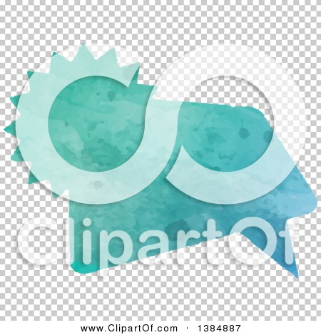 Transparent clip art background preview #COLLC1384887