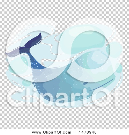 Transparent clip art background preview #COLLC1478946