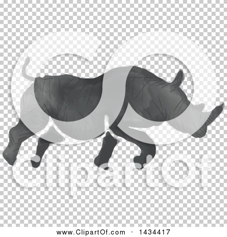 Transparent clip art background preview #COLLC1434417