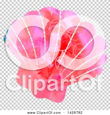 Transparent clip art background preview #COLLC1428782