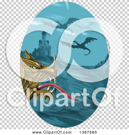 Transparent clip art background preview #COLLC1387685