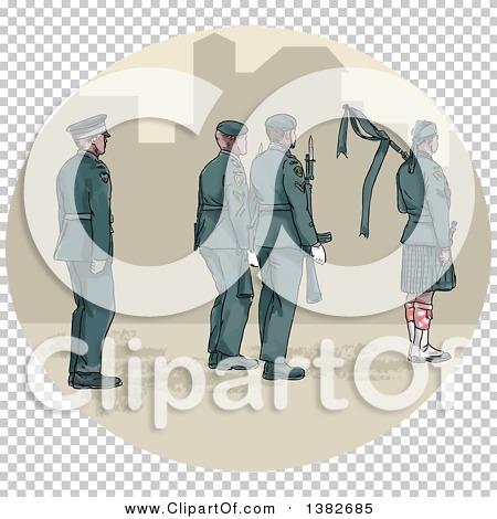 Transparent clip art background preview #COLLC1382685