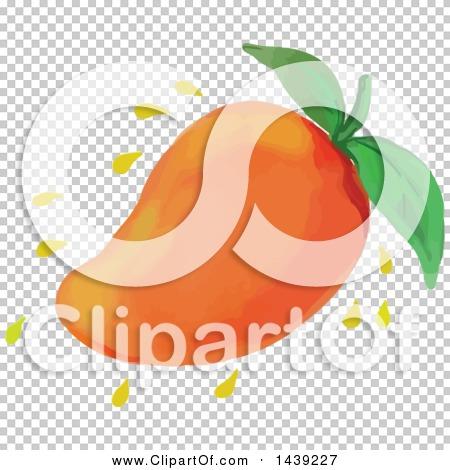 Transparent clip art background preview #COLLC1439227