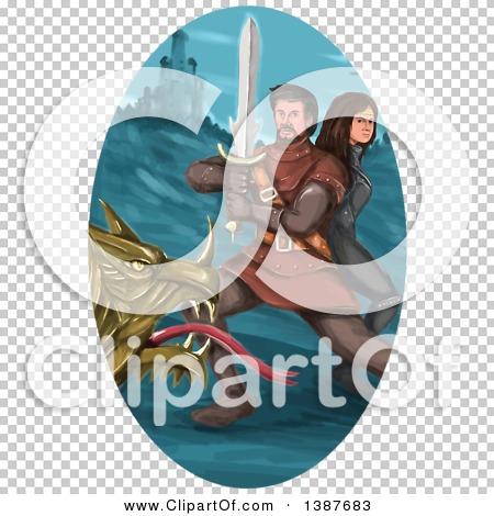 Transparent clip art background preview #COLLC1387683