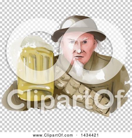 Transparent clip art background preview #COLLC1434421