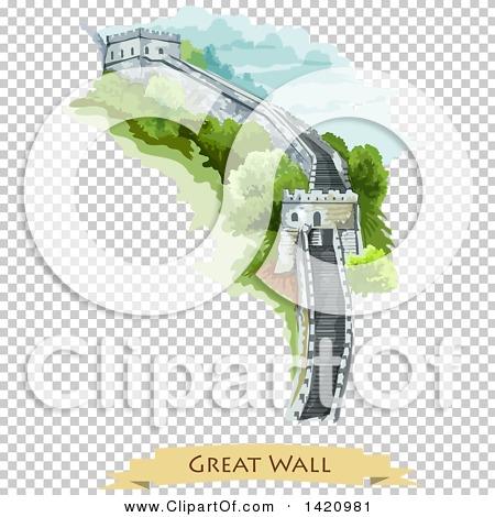 Transparent clip art background preview #COLLC1420981