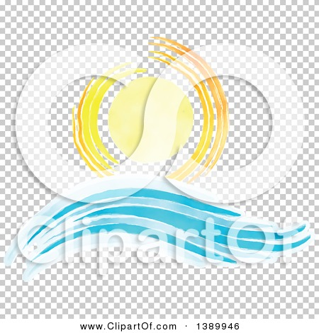 Transparent clip art background preview #COLLC1389946